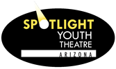 Spotlight Youth Theatre Arizona